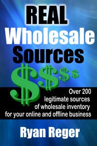 ebook_REALwholesale_2