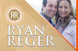 Ryan Reger
